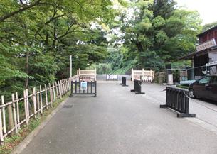 黒門跡4260.JPG